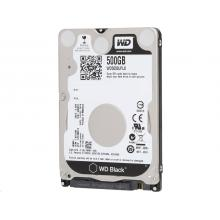 WD BLACK WD5000LPLX 500GB SATA/600