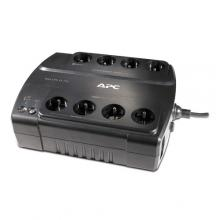 APC Power-Saving Back-UPS ES 700VA 230V