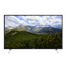 ORAVA LT-1410 LED TV, 55