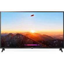LG 43UK6200PLA - 108cm 4K UltraHD Smart LED TV