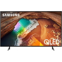Samsung QE65Q60R - 163cm 4K UltraHD QLED Smart TV