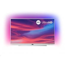 Philips 43PUS7304 4K UHD Slim LED TV 108cm (43