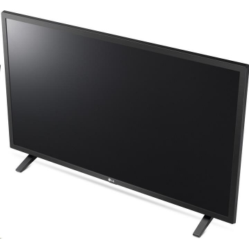 LG 32LM6300 Full HD Smart TV 32