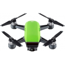 DJI SPARK Meadow Green