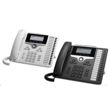 Cisco Unified IP Phone (CP-7861-K9=)