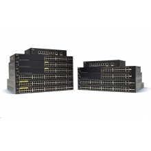 Cisco switch SF250-48-K9-EU