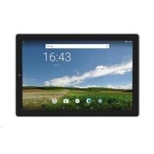 UMAX VisionBook 10Ai - 10,1'' tablet