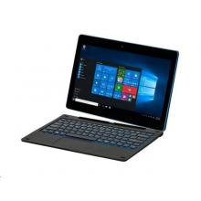 Umax VisionBook 11Wi-64G - 2v1 tablet