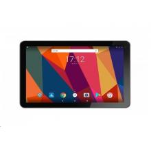UMAX Tablet VisionBook 10Q Plus - IPS 10.1