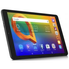 ALCATEL tablet A3 10
