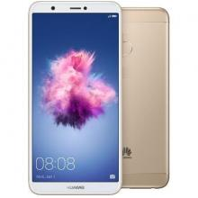Huawei P Smart, Dual SIM, Gold
