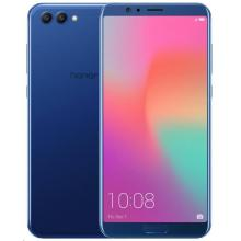 Honor View 10, Navy Blue