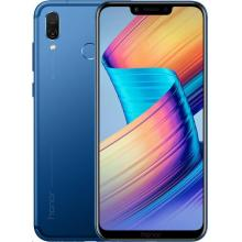 Honor Play - 64GB, Navy Blue