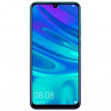 Huawei P Smart 2019, 3GB/64GB, modrá