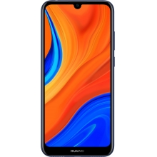 Huawei Y6s DS, 3GB/32GB, Orchid Blue