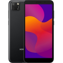 Honor 9S, 2GB/32GB, Black