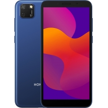 Honor 9S, 2GB/32GB, Blue