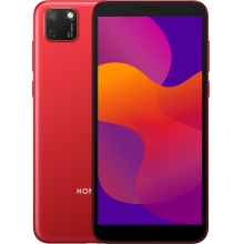 Honor 9S, 2GB/32GB, Red