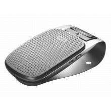 Jabra Drive handsfree do vozu