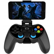 iPega 9157 Ninja (PC, Android, iOS)