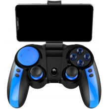 iPega 9090 2.4Ghz & Bluetooth Gamepad (PC, Android, iOS)