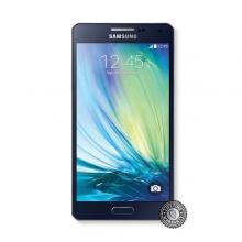 Screenshield Tempered Glass pro Samsung Galaxy A5 (SM-A500FU)