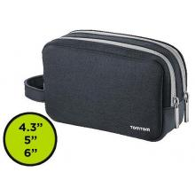 TomTom Universal Travel Case v2