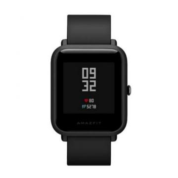 Xiaomi Mi Sports Watch Basic, černé