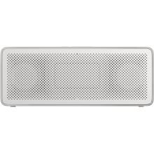 Xiaomi Mi Bluetooth Speaker Basic 2, bílý