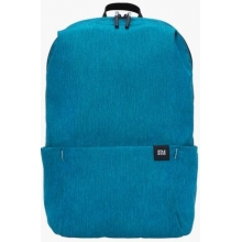 Mi Casual Daypack (Bright Blue)