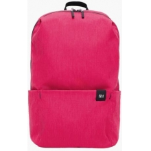 Mi Casual Daypack, pink