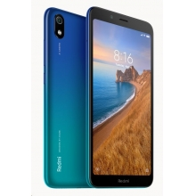 Xiaomi Redmi 7A 2GB/32GB, Gem Blue