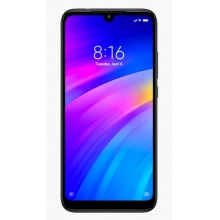 Xiaomi Redmi 7, 3GB/64GB, Lunar Red