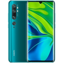 Xiaomi Mi Note 10 Pro, 8GB/256GB, Aurora Green