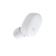 Xiaomi Mi Bluetooth Headset Mini  White