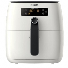 Philips Avance Collection HD9640/00