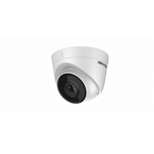Hikvision DS-2CD1321-I (2,8 mm)