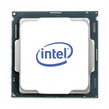 Intel Core i5-9600 processor 3.1GHz Box