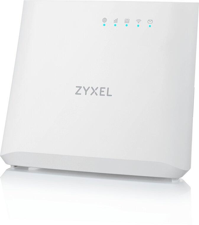 Zyxel LTE3202