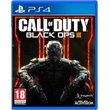 Call of Duty: Black Ops 3 - Playstation 4