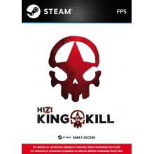 H1Z1: King of the Kill - PC