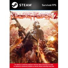 Killing Floor 2 - PC