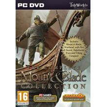 Mount and Blade Collection - PC