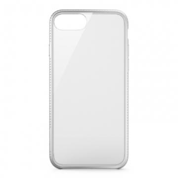 BELKIN Air Protect SheerForce Case - Silver for iPhone 7Plus