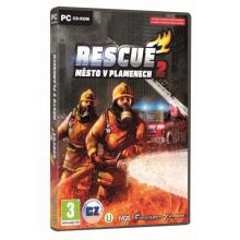 Rescue 2: Everyday Heroes - PC