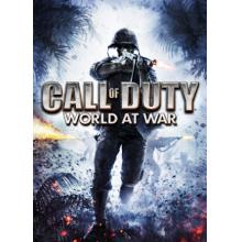 Call Of Duty 5 World at War - PC