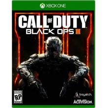 Call of Duty Black Ops 3 Zombies Chronicles - XBOX  ONE