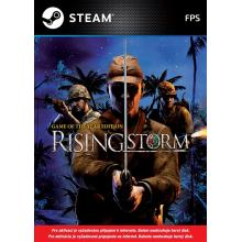 Red Orchestra 2: Rising Storm GOTY - PC