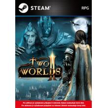 Two Worlds 2 - PC