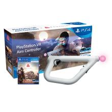 Farpoint - Aim Controller Bundle (PS4 VR)